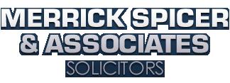 Merrick Spicer & Associates